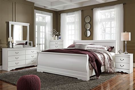 white bedroom mirror anarasia white bedroom mirror b129 36