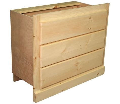 Building Drawers Into A Wall by Pin By Cady On Kneewall Options