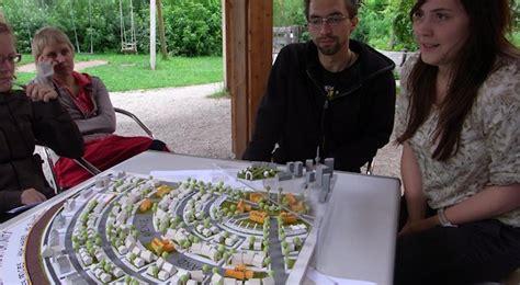 Bewerbung Master Geographie Heidelberg Kulturgeographie Ma Fau Meinstudium
