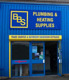 Plumbing Supply Bristol Ct by About Bbs Plumbing Heating Supplies Bristol