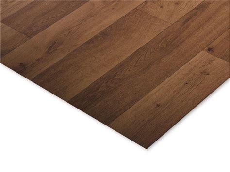 Teppiche Holzoptik by Pvc Bel 228 Ge Floordirekt De