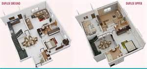 duplex apartment floor plans shalimar heights flats in mangalore property mangalore