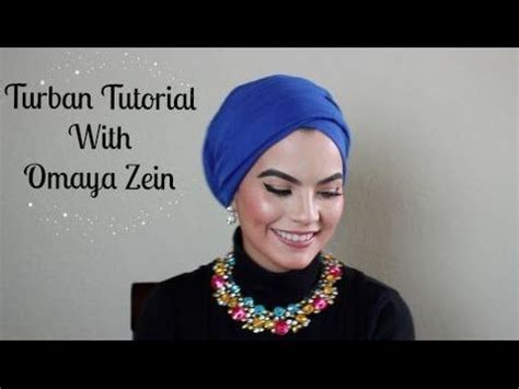 youtube tutorial hijab turban 1105 best images about maquillaje y peinados on pinterest