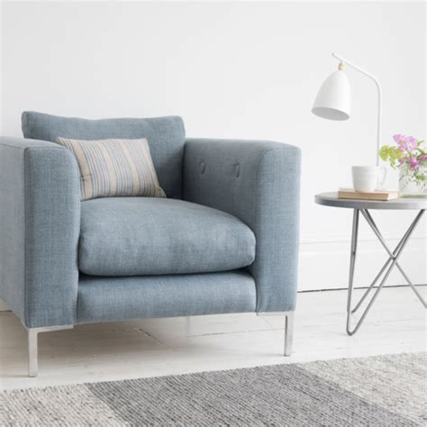 Really Comfy Armchair by Comfy Handmade Armchairs Seats Chairs Loaf