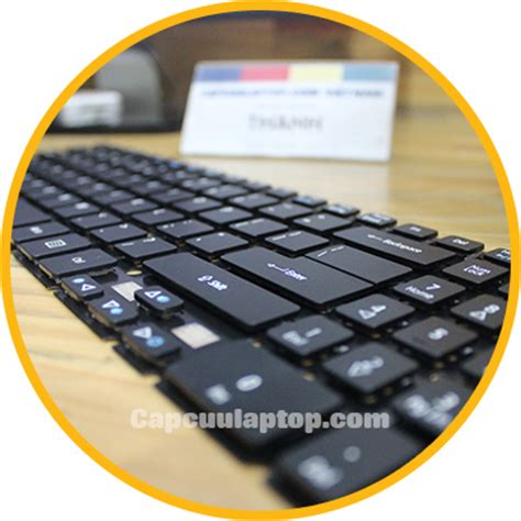 Keyboard Acer V5 431 V5 471 keyboard b 224 n ph 237 m laptop m 225 y t 237 nh acer v5 471 v5 431