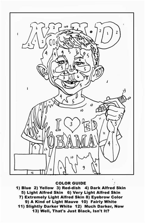 really hard color by number coloring pages difficult color by number pages az coloring pages
