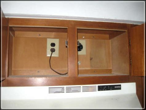 kitchen cabinet outlet read this before you go to kitchen cabinet outlet home