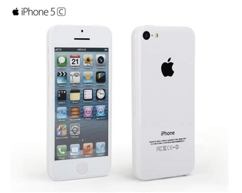 apple iphone  white gb official warranty price