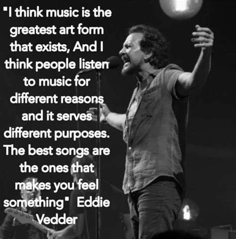 eddie vedder best songs 17 best images about pearl jam vedder lyrics quotes on