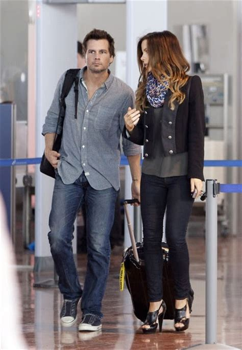 Denim Kate Winslet J Brand by Their Style Kate Beckinsale In J Brand Denim