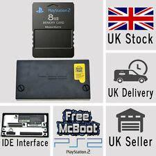 Ps2 Matrix Harddisk 80gb ps2 drive ebay