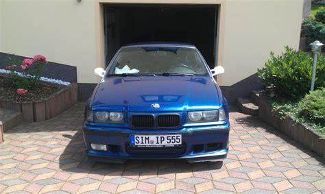 Auto Lackieren Eintragen österreich by E36 318ti Compact M Paket 3er Bmw E36 Quot Compact