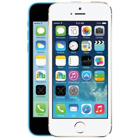 ios 8 3 jailbreak iphone 5s con ios 8 3 rendimiento e impresiones del nuevo ios