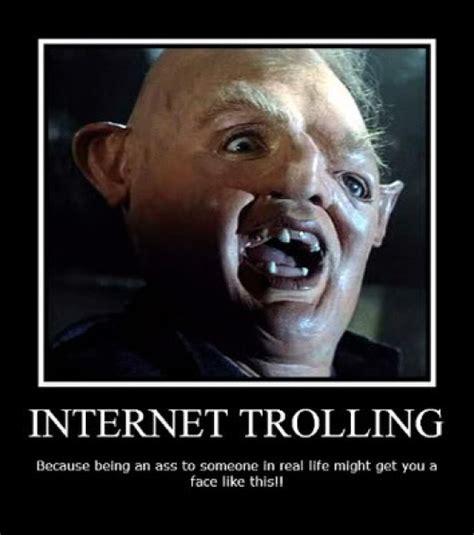 Internet Troll Meme - are trolls killing the internet memes