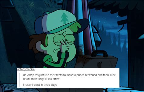 Funny Gravity Falls Memes - gravity falls dipper pines bill cipher text post meme