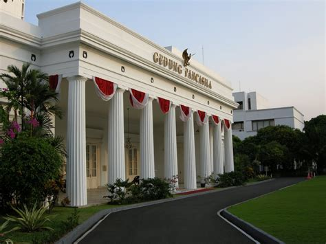 luar negeri seleksi cpns kementerian luar negeri telah dibuka