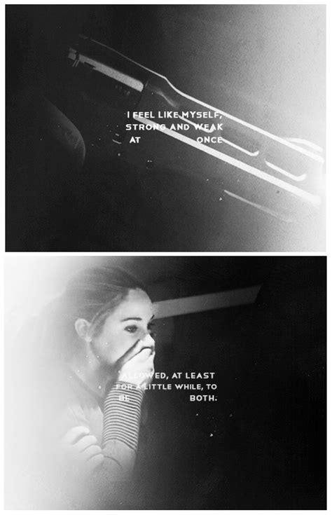 ~Divergent~ ~Insurgent~ ~Allegiant~   Divergent movie