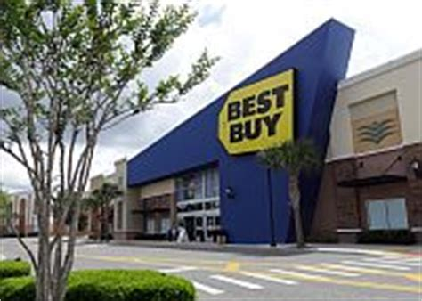 Best Buy Winter Garden by Winter Garden Directory Of Stores And Restaurants