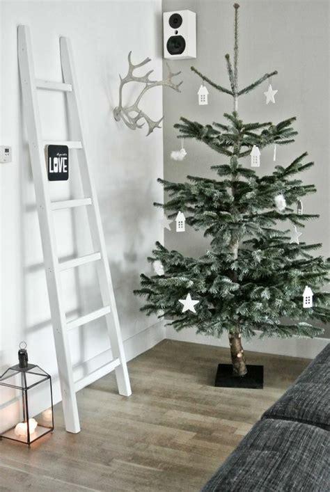 decorar casa navidad sencilla ideas para decorar tu casa en navidad de forma sencilla