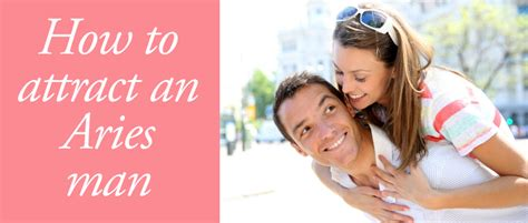 how to impress a guy in bed how to attract an aries man using the power of the zodiac