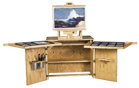step2 studio art desk with chair image gallery easel desks
