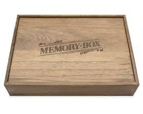 Kitchen Job Description by Keepsake Memory Box