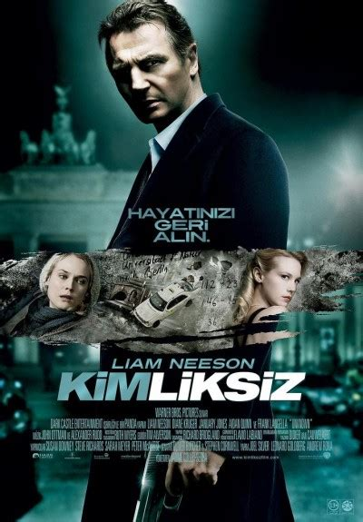 film izle hd film izle full hd film izle tek para film holidays oo unknown kimliksiz film izle film izle en g 252 ncel