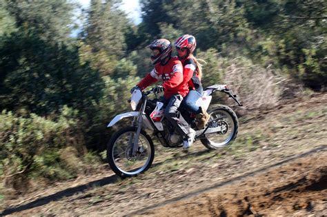 125 Cross Motorrad Gebraucht by Gebrauchte Rieju Mrt Cross 125 Motorr 228 Der Kaufen