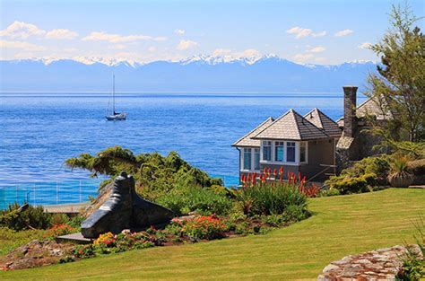 Small Homes For Sale On Vancouver Island Luxury Condos For Sale Vancouver Island Condos