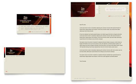 daniel business card template free whiskey inspired flyer template psd