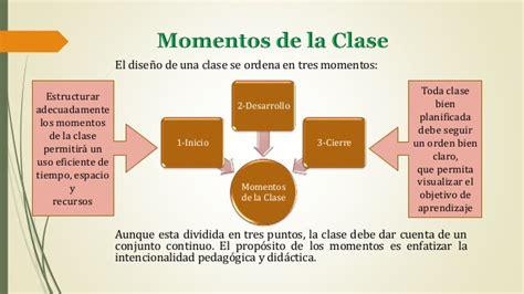 momentos estelares de la 1519615051 momentos de la clase 2