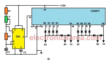 decorative traffic light wiring diagram wiring diagrams