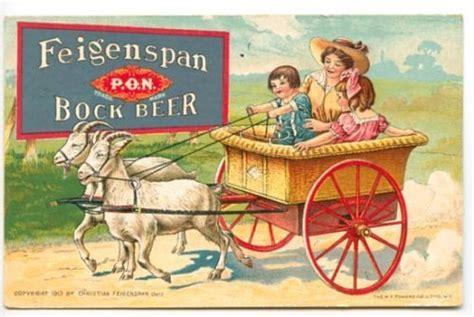 Black Sheep Waterbury Ct 176 Best Bock Beer Images On Pinterest Auction Faucets