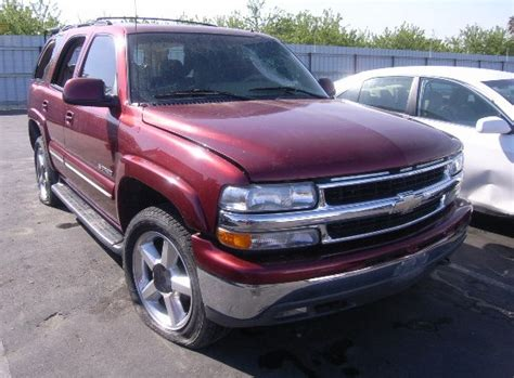 how it works cars 2002 chevrolet tahoe auto manual 2002 chevrolet tahoe rental epicturecars