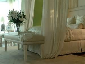 good Romantic Bedroom Ideas For Valentines Day #4: Sexy-Bedrooms-Ideas-for-Valentines-Day.jpg