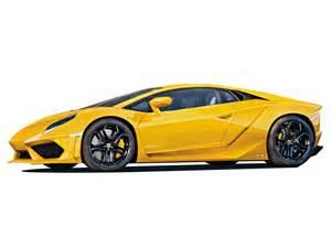 Lamborghini Prices 2014 2014 Lamborghini Cabrera Top Auto Magazine