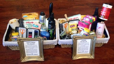 bathroom toiletry baskets diy bathroom baskets including free template for signs