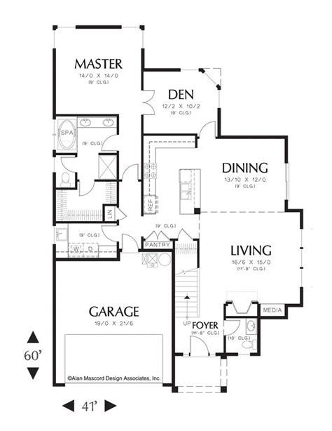 alan mascord floor plans alan mascord craftsman house plans webbkyrkan com