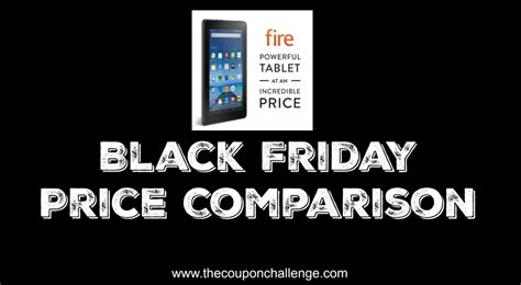 black friday best prices best black friday price on kindle 2015 the coupon challenge