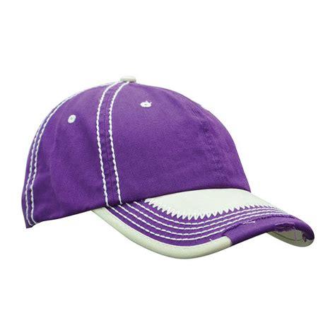 rugged hats rugged cap shirt malaysia