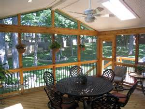 patio ideas 1280x960 archadeck of kansas city decks screen covered porch archadeck of kansas city