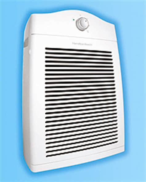 hamilton 04150 trueair hepa air purifier