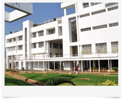 Mba Open In Bangalore by Acharya Bangalore B School Admission Open For Mba 2013