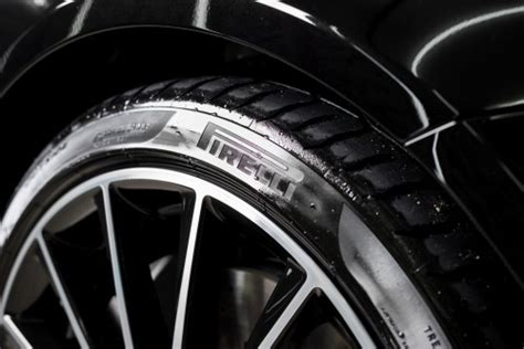pirelli tire defect florida defective tire lawyers chalik chalik