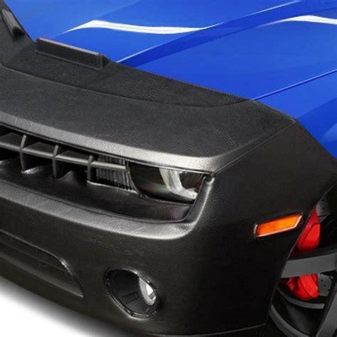car front end cover altima custom protector aka car bra nissan forums