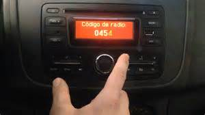 Renault Duster Radio Code Dacia Enter Code Radio