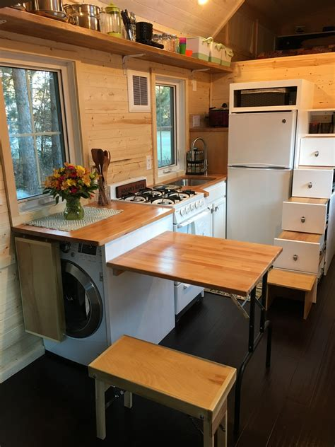 tiny house kitchen jb home improvers tiny house storage jb home improvers