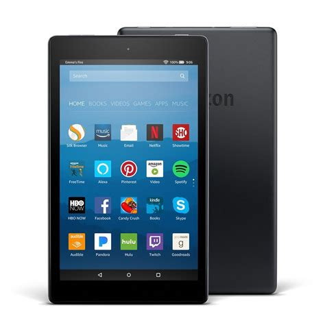 Kindle Giveaway - kindle fire tablet giveaway free kindle books
