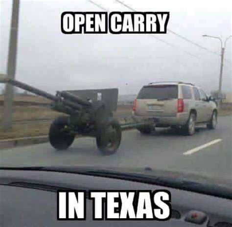 Texas Meme - 17 best ideas about texas meme on pinterest texas pride