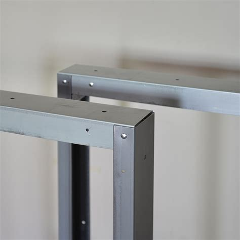 benching online bench online shop 28 images bench store online 28 images muji online welcome to